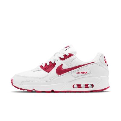 Foto van Nike Air Max 90 White Summer Pack