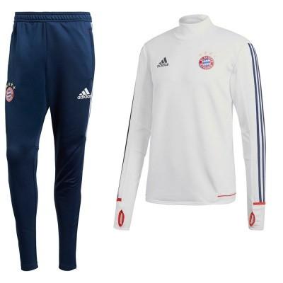 FC Bayern München Trainingsset