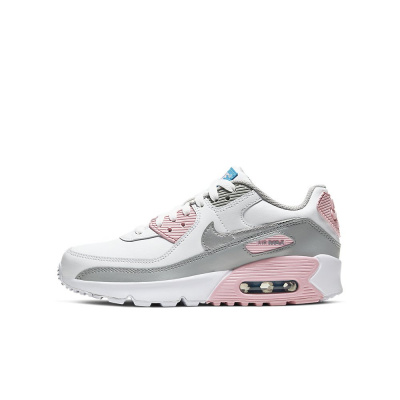 Foto van Nike Air Max 90 Kids Leather