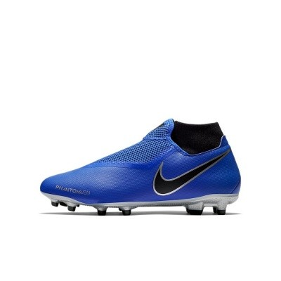 Foto van Nike Phantom Vision Academy Dynamic Fit MG