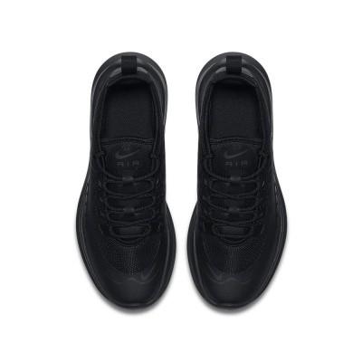 Foto van Nike Air Max Axis Zwart