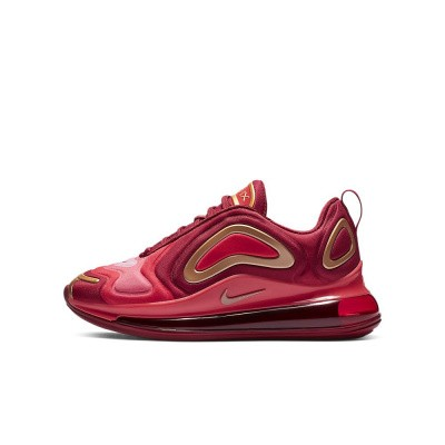 Foto van Nike Air Max 720 Kids
