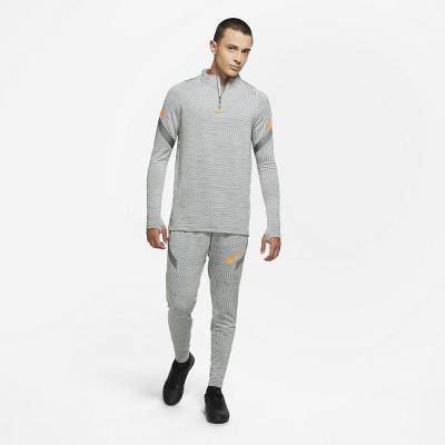 Nike Dri-Fit Strike Set