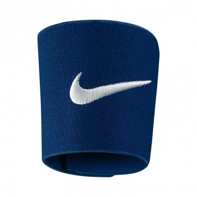 Foto van Nike Guard Stay