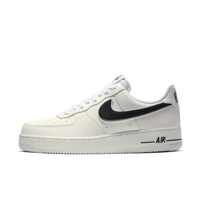 Foto van Nike Air Force 1 '07