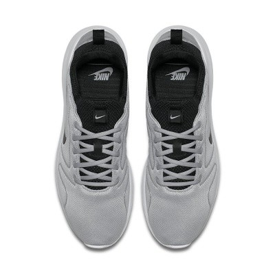 Foto van Nike Kaishi 2.0 Grijs