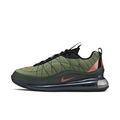 Foto van Nike MX-720-818 Jade Stone