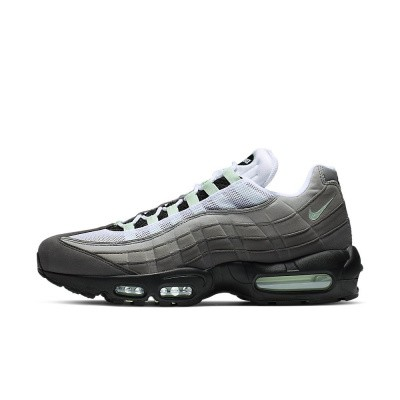 Foto van Nike Air Max 95 White Granite