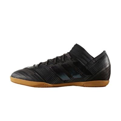 Adidas Nemeziz Tango 17.3 IC