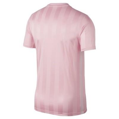 Foto van Nike Dry Academy Top SS Pink
