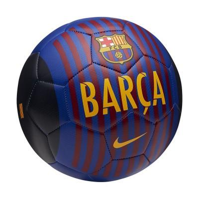 Foto van Nike FC Barcelona Prestige Voetbal