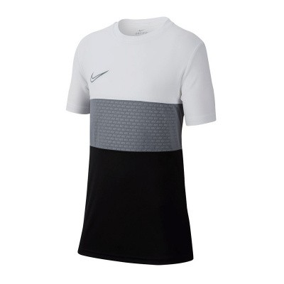 Nike Dri-FIT Academy GX Shirt Kids
