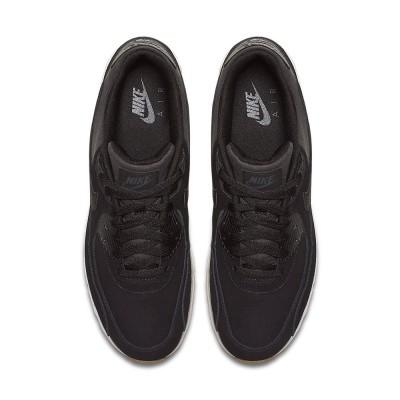 Foto van Nike Air Max 90 Ultra 2.0 Zwart