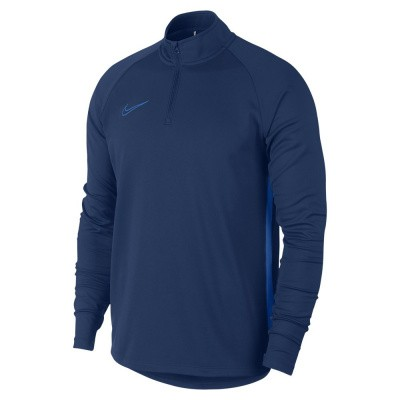 Foto van Nike Academy Set Costal Blue