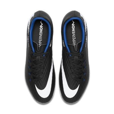 Foto van Nike Hypervenom Phelon 3 FG
