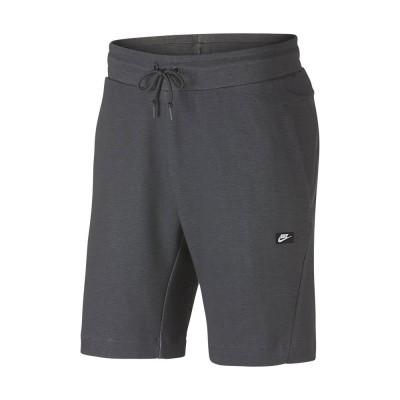 Nike Sportswear Optic Short