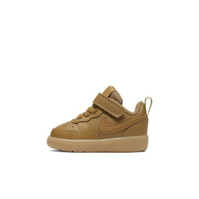 Foto van Nike Court Borough Low 2 Kids