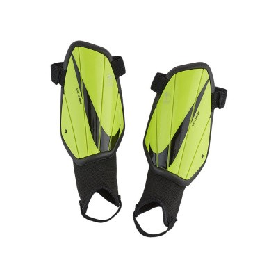 Foto van Nike Charge Football Shin Guard Volt Kids
