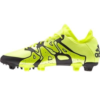 Adidas X 15.1 FG/AG