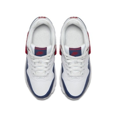 Foto van Nike Air Max 1 SE Kids