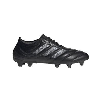 Foto van Adidas Copa 20.1 FG Black