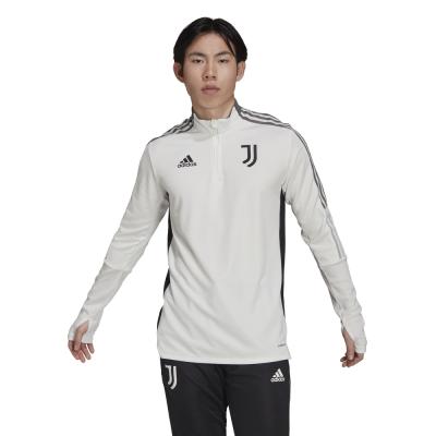 Juventus Trainingsset