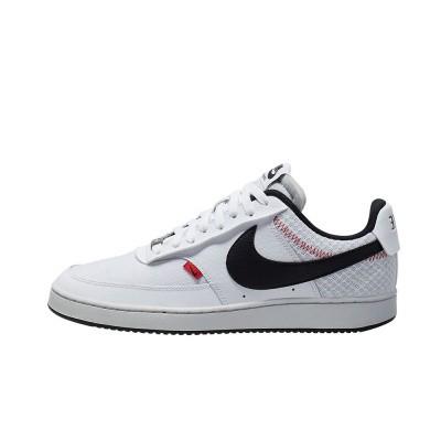 Foto van Nike Court Vision Low Premium