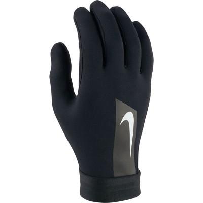 Foto van Nike HyperWarm Academy Handschoen Zwart-Wit