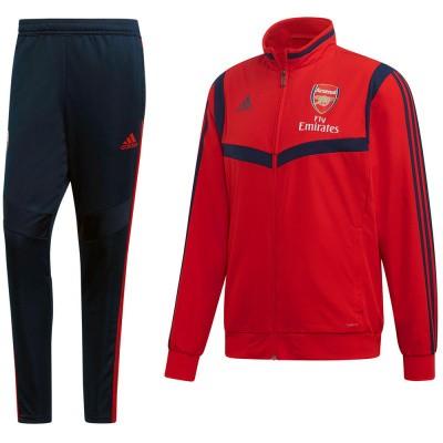 Arsenal FC Presentatiepak