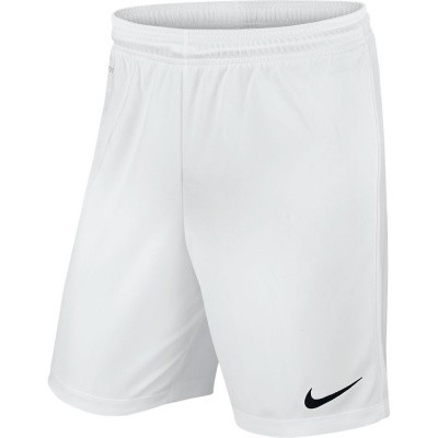 Nike Park II Knit Short Kids