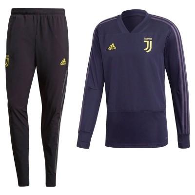 Foto van Juventus Training Set EU