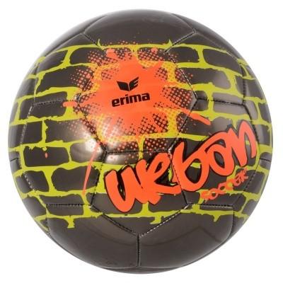 Erima Street Soccer