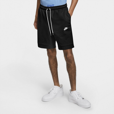 Nike Sportswear Modern Essentials Short