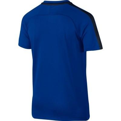Foto van Nike Dri-FIT Academy Kids Blauw