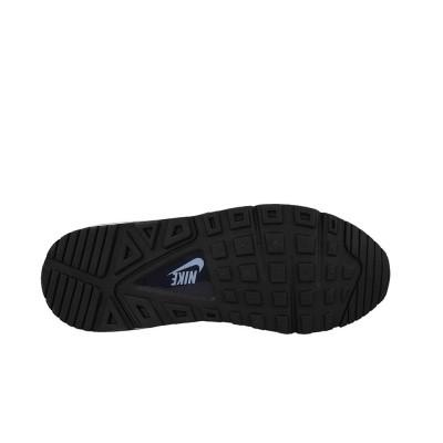 Foto van Nike Air Max Command Leather