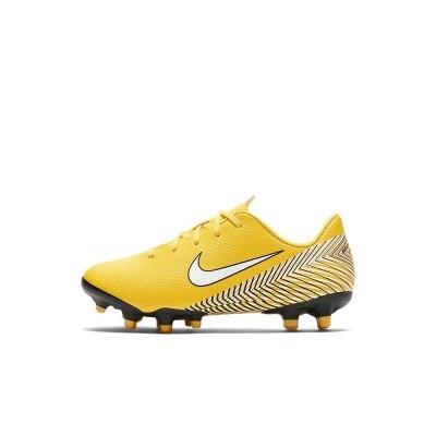 Nike Vapor XII Academy Neymar MG Kids