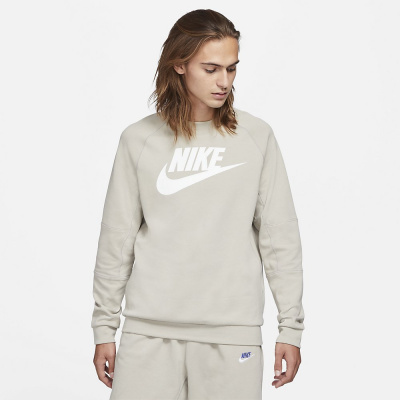Nike Sportswear Modern Fleece Sweater