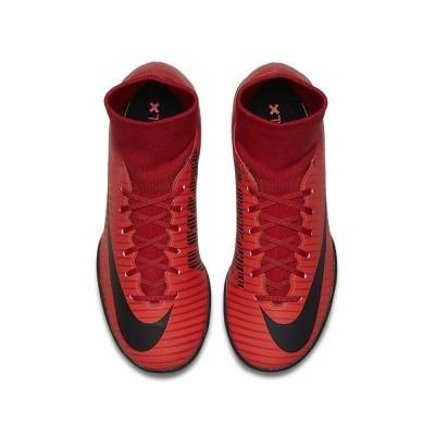 Foto van Nike MercurialX Victory VI Dynamic Fit IC Kids