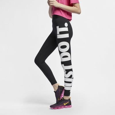Nike Sportswear Swoosh Pant