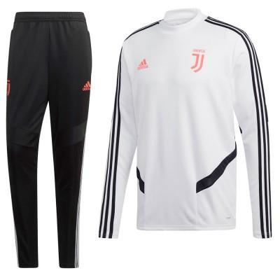 Juventus Football Club Training Set