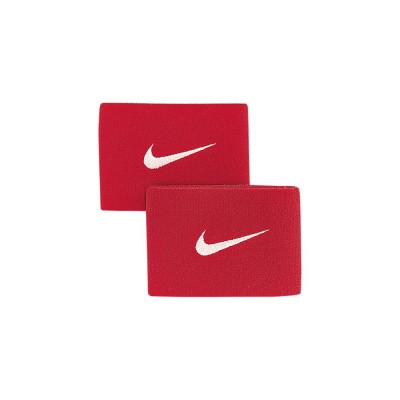 Foto van Nike Guard Stay II Rood
