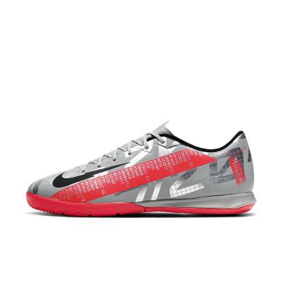 Foto van Nike Mercurial Vapor 13 Academy IC