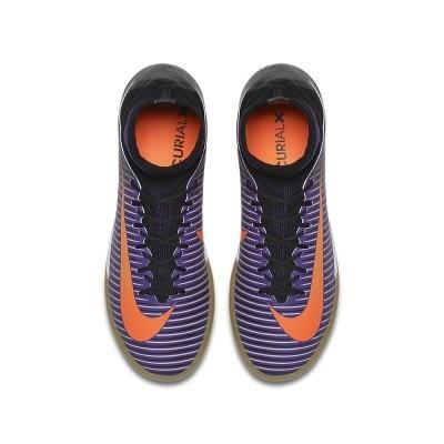 Foto van Nike MercurialX Proximo II IC Kids