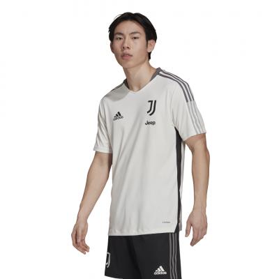 Foto van Juventus Summer Set White