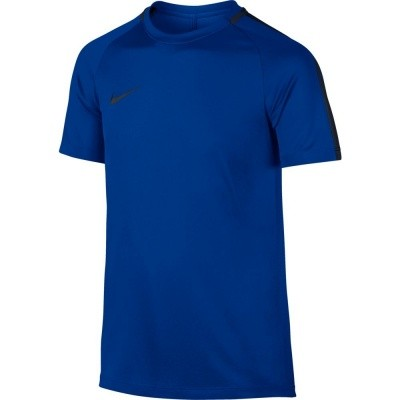 Nike Dri-FIT Academy Kids