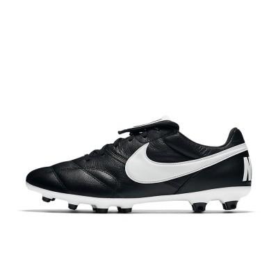 Foto van The Nike Premier II FG