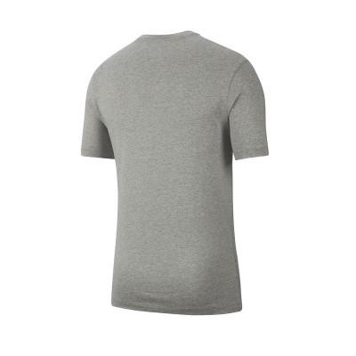 Foto van Nike T-Shirt Pack 4