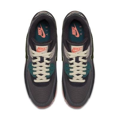 Foto van Nike Air Max 90 Premium SE Grijs