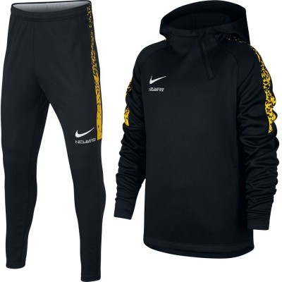 Foto van Nike Dri-FIT Therma Academy Set Kids Neymar