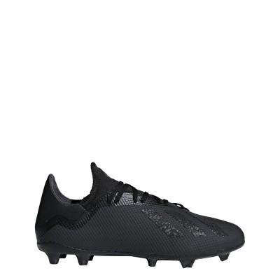 Adidas X 18.3 FG